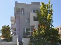 Vista Courtyard