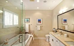 Dorothy Townhomes