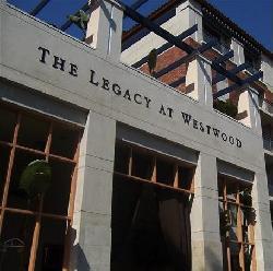 Legacy at Westwood