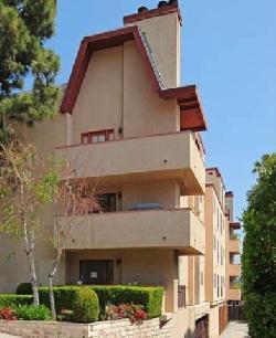 Ozeta Terrace