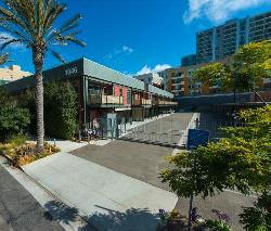 Silicon Beach Lofts