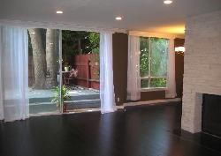 Villa Oakhurst