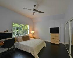 Martel Townhomes