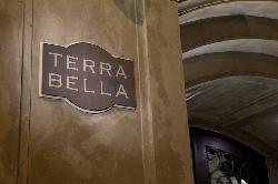 Terra Bella
