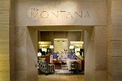 Montana, The