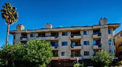 Gregory Terrace