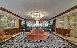 Beverly Hills Pinnacle