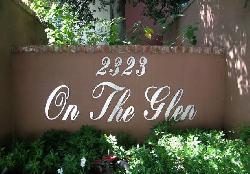 2323 On The Glen