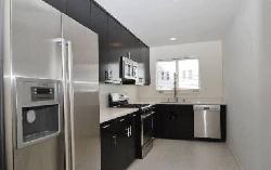 Harper Condominiums