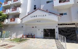 Lamk Villa