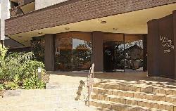 Wilshire Galleria