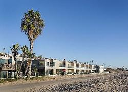 Westport Beach Club