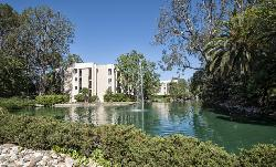 Raintree Condominiums