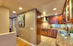 Westgate Townhomes