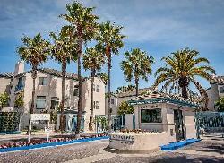 Playa Pacifica