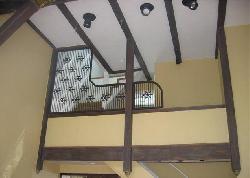 Banner Manor