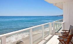 Malibu La Costa