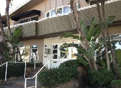 Crescent Heights Villas
