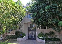 Sweetzer Villa