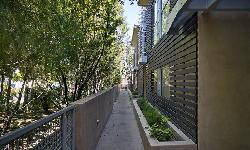 Pacific Street Townhomes