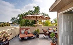 Alta Vista Gardens