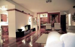 Finley Manor