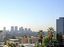 West Hollywood/