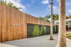 Metro Playa Vista