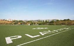 Dorian Playa Vista