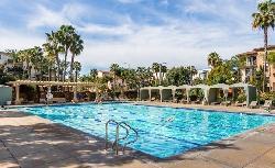 Promenade Playa Vista