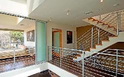 Warhol Art Lofts