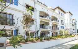 Montecito Sherman Oaks