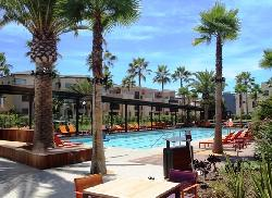 Coronado Playa Vista