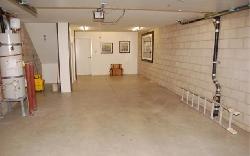 Larchmont Lofts II