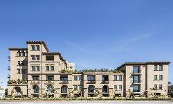 ParkMile Villas