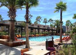 Paraiso Playa Vista