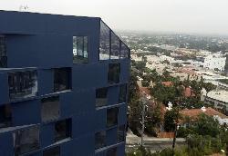 AKA West Hollywood at 8500 Sunset