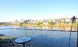 Laguna del Mar