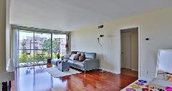 Coral Tree Condominiums