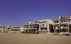3711 Oceanfront Walk