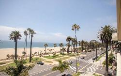 Boca Monica