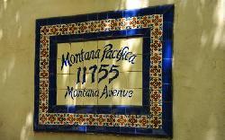 Montana Pacifica