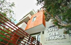 Glen Terrace II