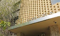 Majorca, The
