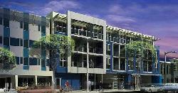 Chelsea Santa Monica