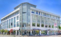 Pasadena Collection East