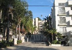 Beachwood Canyon Estates
