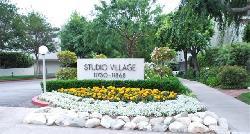 Studio Village