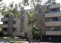 Canon Estates