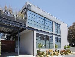 Santa Monica Art Lofts